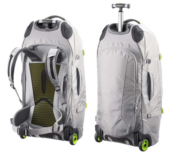 7e62aa936299a Top 7 Best Backpacks with Wheels for Travel - Millennial Travel ...