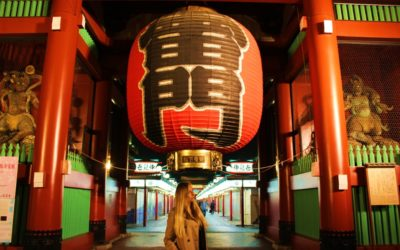Must-Read Guide Top 15 Ideas What To Do In Asakusa Tokyo