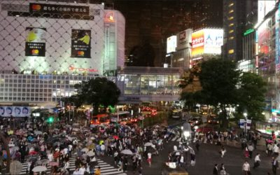 Must-Read Guide Top 10 Ideas On What To Do In Shibuya Tokyo